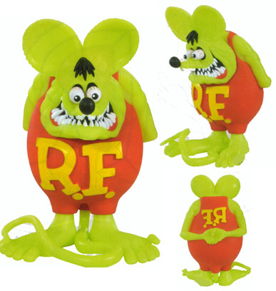 ratfink-doll-glow.jpg