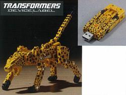 tf-device-tiger.jpg