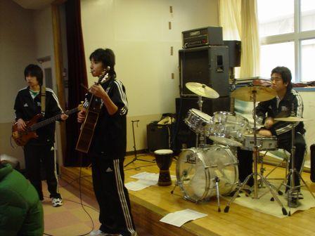 band01