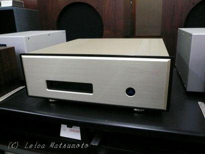 FMアコースティック411MKⅡ