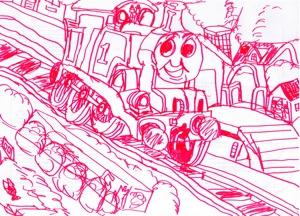 20110702U太の絵1