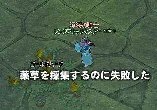 mabinogi_2009_10_23_013.jpg