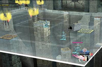 mabinogi_2007_11_18_001.jpg