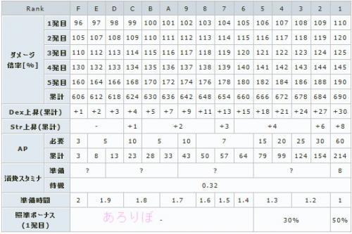 縺ゅm繝シ繧垣convert_20120307220013