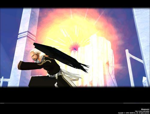 mabinogi_2012_03_05_035_convert_20120306185544.jpg