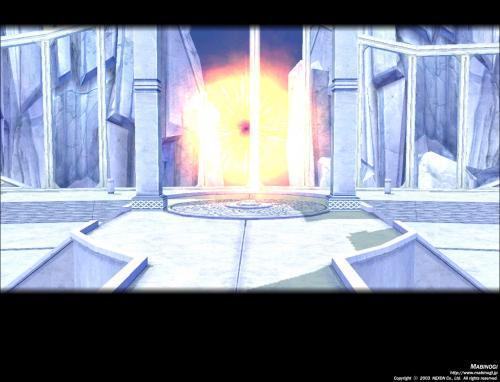 mabinogi_2012_03_05_036_convert_20120306185602.jpg
