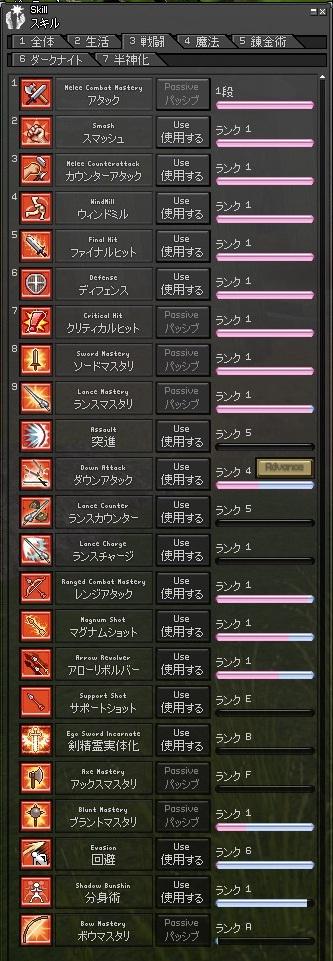 battleSkill20110917.jpg