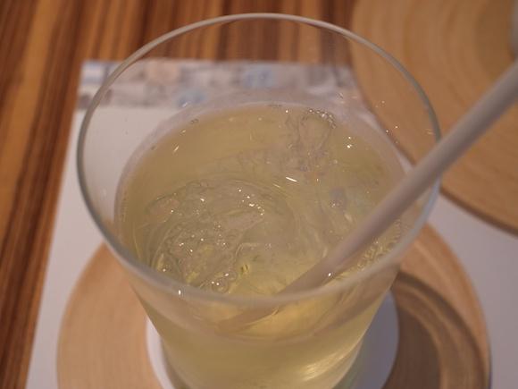 torayacafe05.jpg