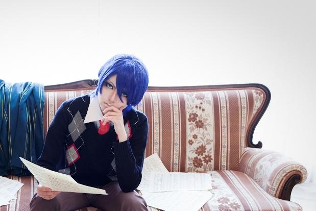 masato01.jpg