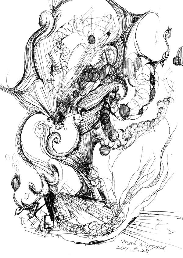 drawing 11.05.28 -2-