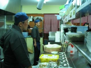 20110527どん亀open 007s