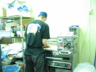 20110527どん亀open 004s