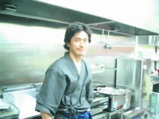 20110527どん亀open 014s