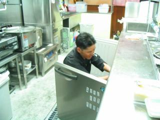 20110527どん亀open 015s