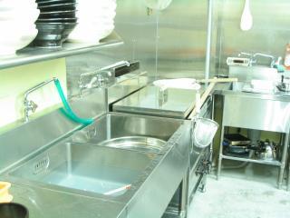 20110527どん亀open 012s