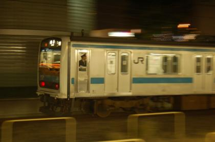 DSC_7386.jpg