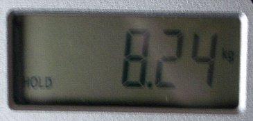 IMGP1227.jpg