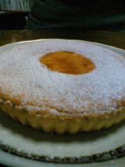 07-11-12 bakedcheesecake1
