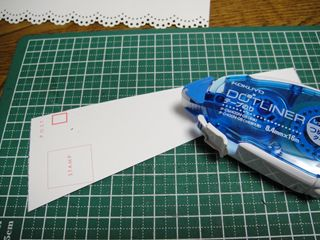 DSC04756_R.jpg