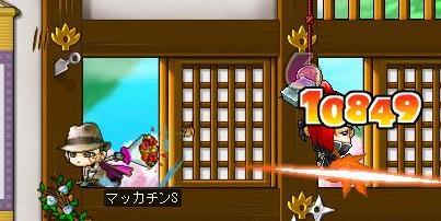 Maple6360a.jpg