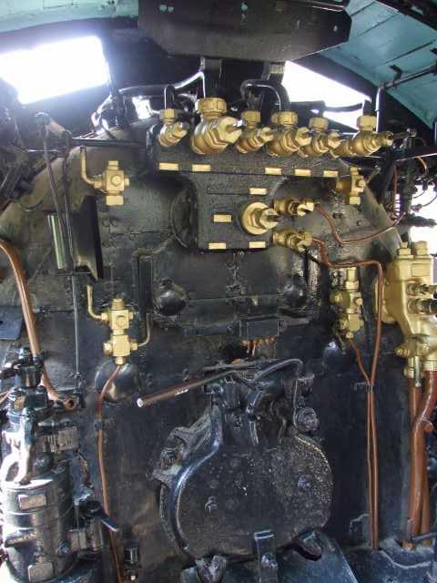 DSCF7704-640.jpg