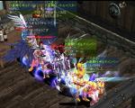 002_20091004101333.jpg