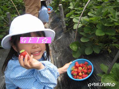 IMG_5901-1.jpg