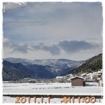 14_20110102213619.jpg