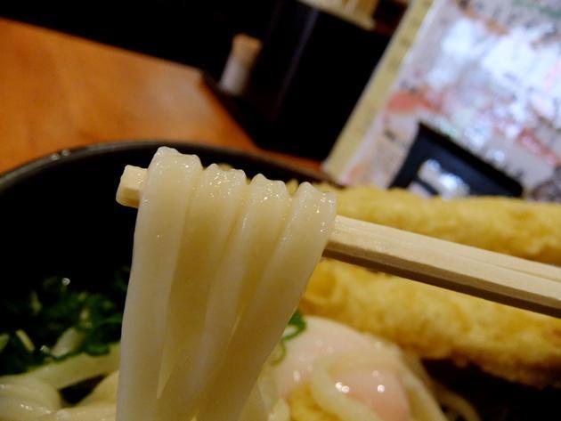 なか 麺 1