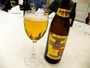 新 ビール .