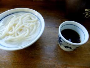 長田 麺だ .