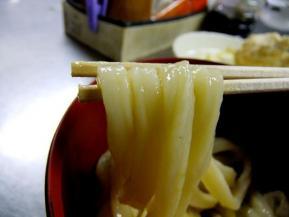須 麺 2.