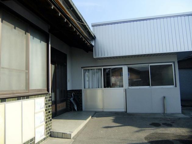 田村 外 2