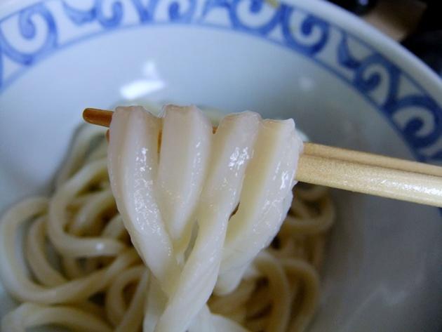 橋 麺 2