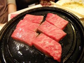 ぷ 肉 2.