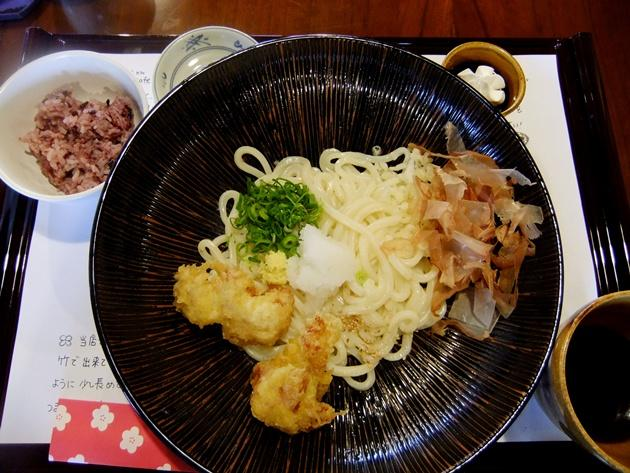 麺 セット