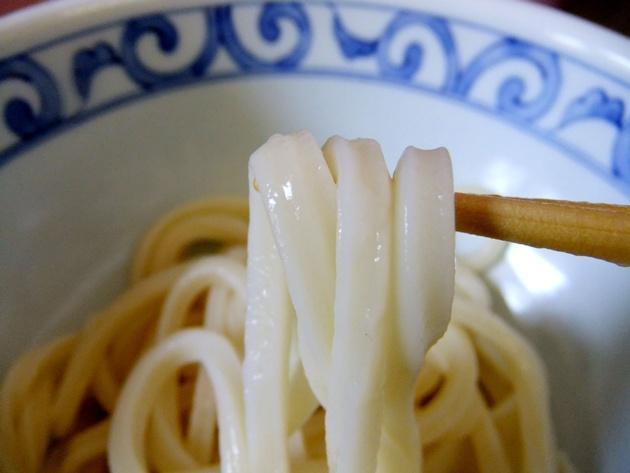 植 麺 3