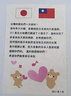1card-01