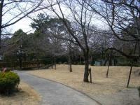 鵜の森公園5号