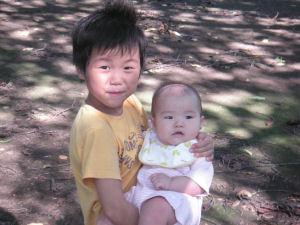 20070917_04.jpg