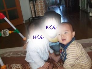 20071112_01.jpg