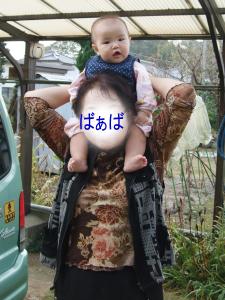 20071114_00.jpg