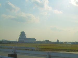 20071114_03.jpg