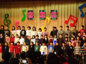 20071201_22.jpg