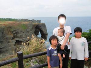 20071223_16.jpg
