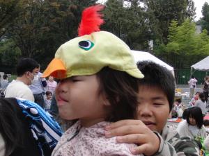 20091017_25.jpg