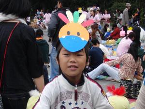 20091017_31.jpg