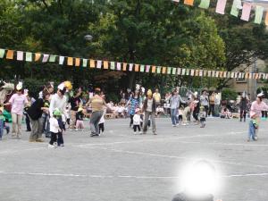 20091017_60.jpg