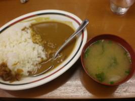 chiyodaku-gasto2.jpg
