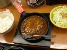 chiyodaku-gasto3.jpg